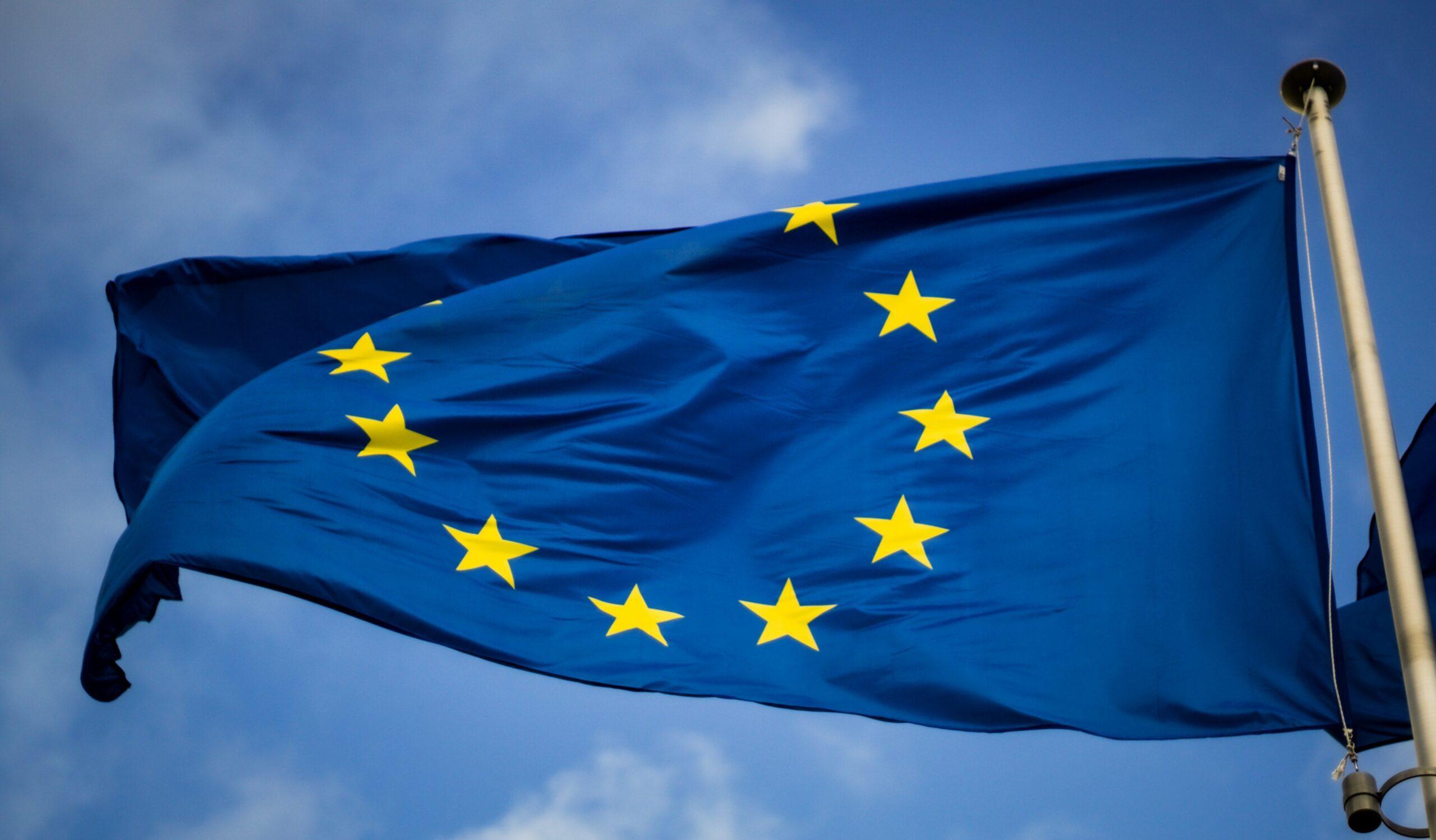 Dabei? EU-Projekttag an Schulen