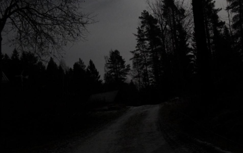 Kurzgeschichten: Ein ungelöstes Mysterium [Teil II]