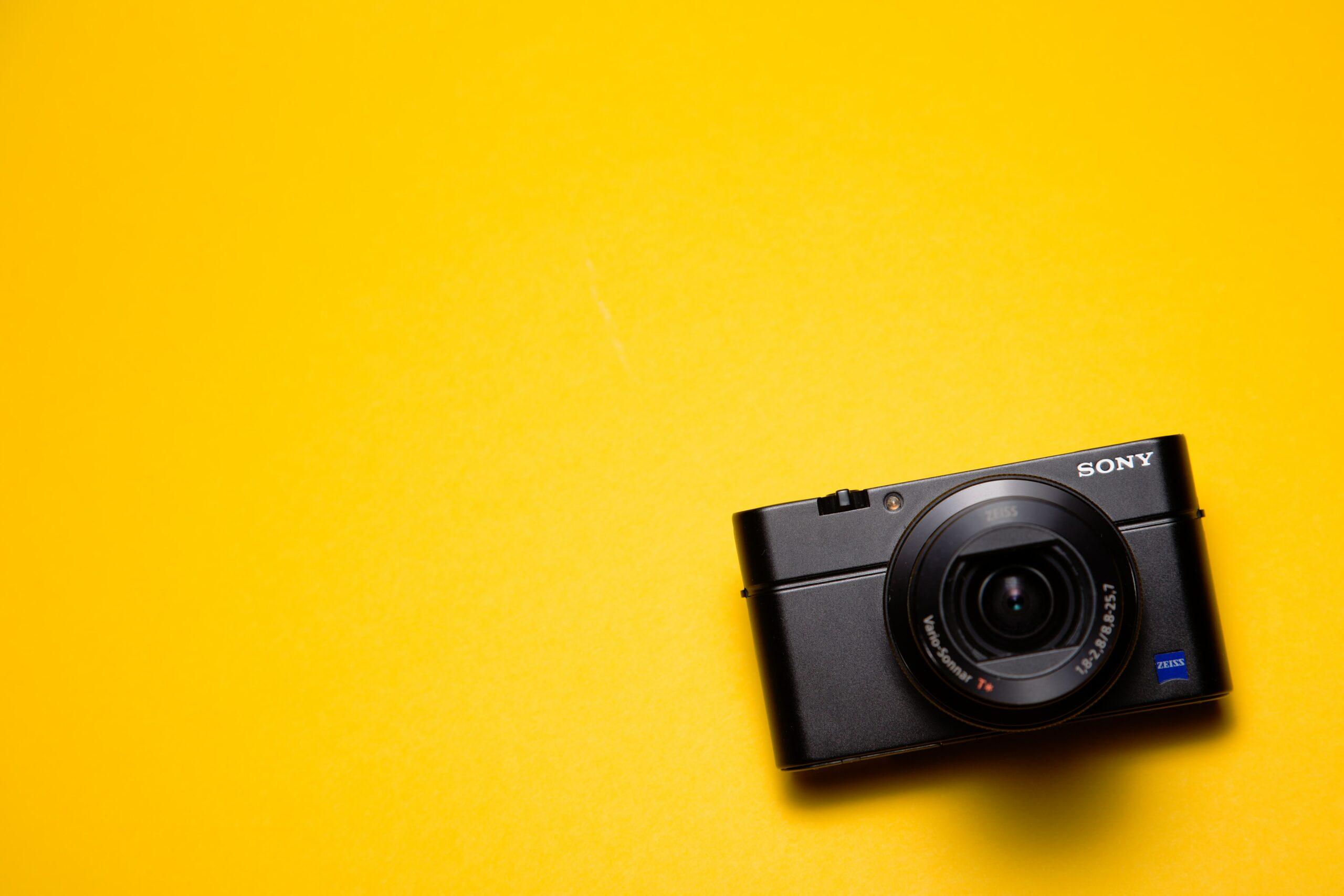 [bis 03.10.21] Fotowettbewerb »Fair Play im Sport«